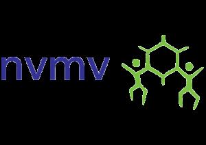 nvmv.logo_-1120x791