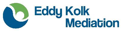 Eddy Kolk Mediation