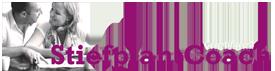 logo_stiefplan_coach